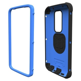 Trident Cyclops Case for LG G2