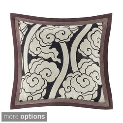 Artology Makie Decorative Pillow