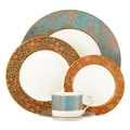 Lenox Gilded Tapestry 5-piece Dinnerware Place Setting