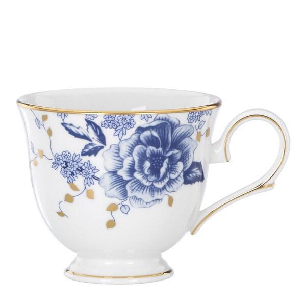 Lenox Garden Grove Tea Cup 11688596