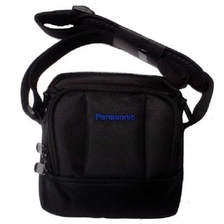 Panasonic Premium Carrying Case for Panasonic Lumix Digital Cameras