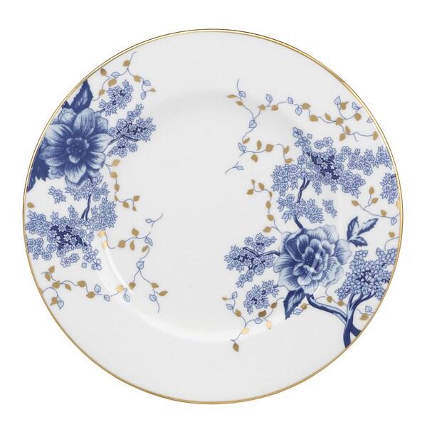 Lenox Garden Grove Salad Plate