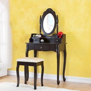 Madeleine Vanity Set