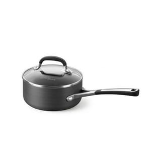 Calphalon Nonstick 1-quart Sauce Pan