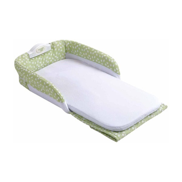 Baby Delight Original Snuggle Nest