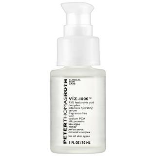 Peter Thomas Roth VIZ-1000 Intensive Hydrating Serum