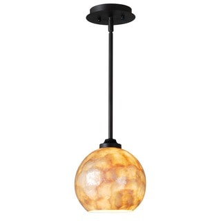 Royan 1-light Pendant
