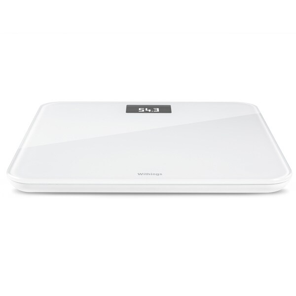 Withings WS-30 White Wireless Scale