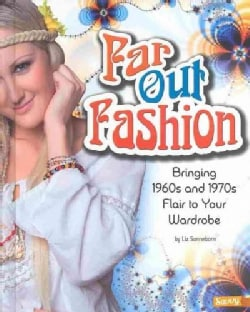 Fabulous Fashions Of The 1980s Hardcover Far Out Fashion Bringing