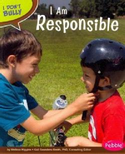 I Am Responsible (Paperback)