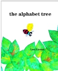 Alphabet Tree (Hardcover)