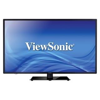 Viewsonic CDE3200-L LED Display
