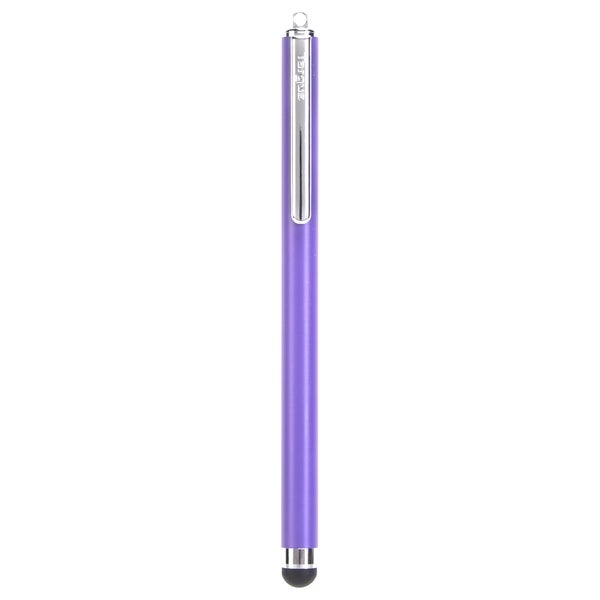 Targus Stylus for Tablets and Smartphones (Purple)