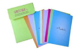 Gratitude: Thank You/Gratitude Cards (Cards)