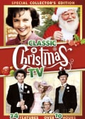 Classic Christmas TV (Collector's Edition)