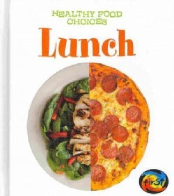 Lunch (Hardcover)