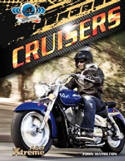 Cruisers (Hardcover)