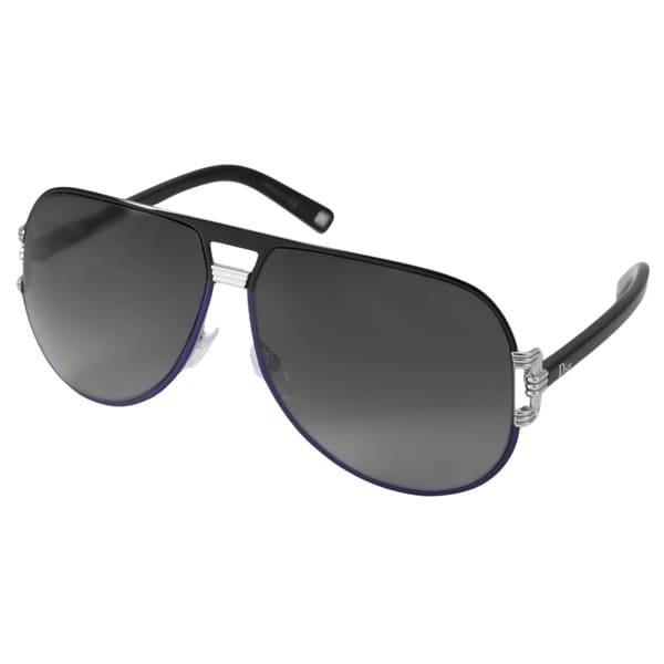 d121bb0813 Christian Dior Women s Dior Graphix 2 Aviator Sunglasses Christian Dior  Designer Sunglasses