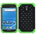 BasAcc TotalDefense Case for Samsung T989 Galaxy S II