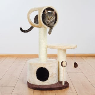 Trixie Lucia Cat Tree