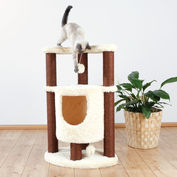Esmeralda Cat Tree