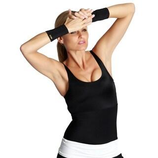 InstantFigure Compression Wrist Cuff (1 pair)