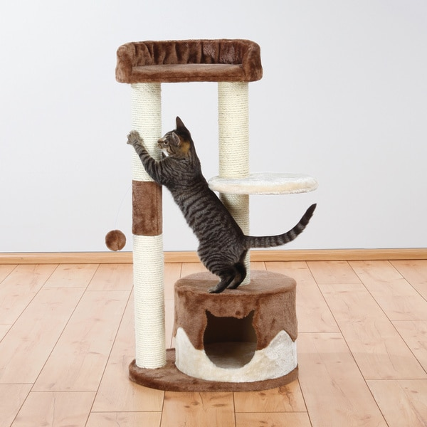 Trixie Pilar Cat Tree