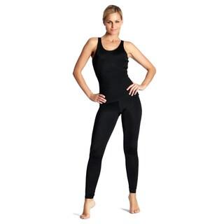 InstantFigure Women's Shapewear Pant Bodysuit