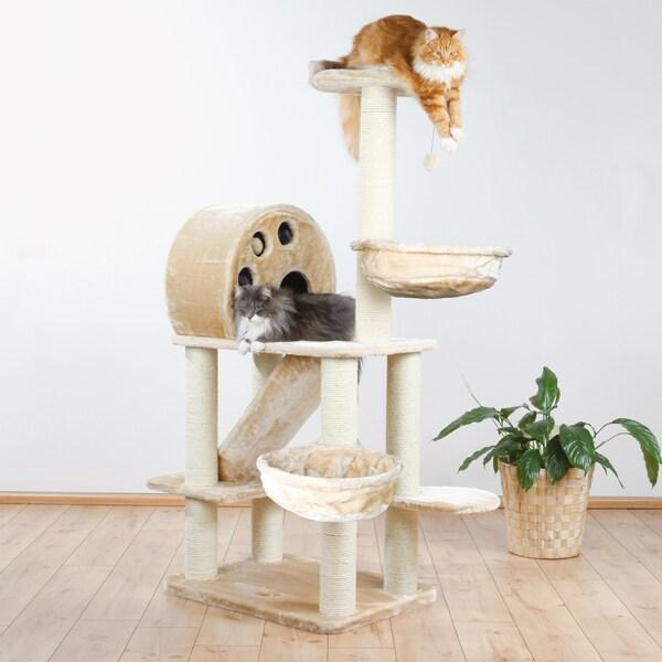 Trixie Allora Cat Playground