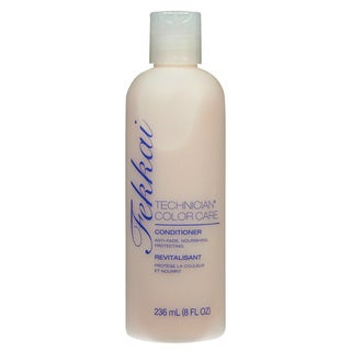 Frederic Fekkai Technician Color Care 8-ounce Conditioner