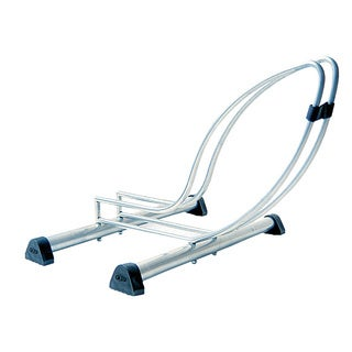 Manet Single Bike Floor Stand