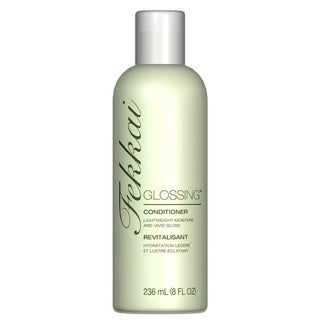 Frederic Fekkai 8-ounce Glossing Conditioner