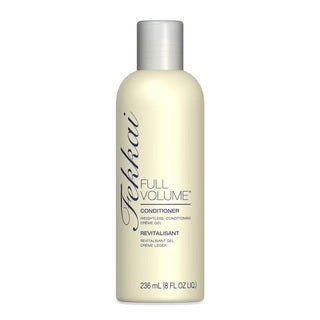 Frederic Fekkai Full Volume 8-ounce Conditioner