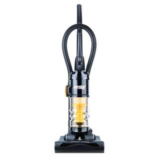 Eureka AirSpeed One Vacuum