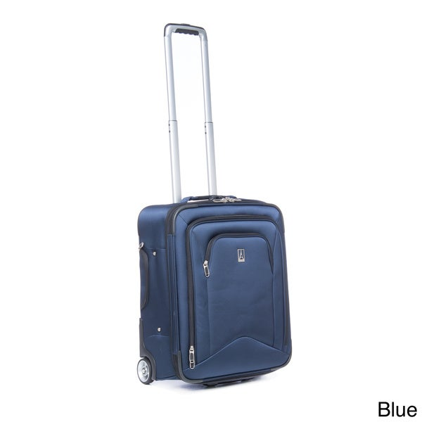 22 inch carry on luggage reviews maxlite
