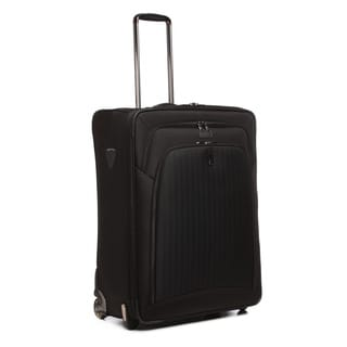 TravelPro Platinum 7 28-inch Large Rollaboard Suiter Upright Suitcase