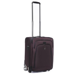 TravelPro Platinum 7 20-inch Widebody Carry-on Rollaboard Upright