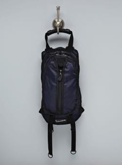 Vespa Mini Backpack