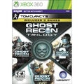 Xbox 360 - Ghost Recon Trilogy