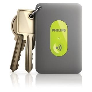 Philips InRange Bluetooth Smart Leash