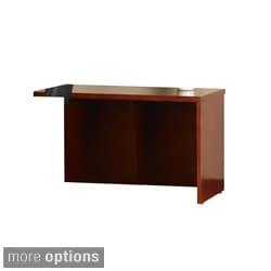 Mira Mayline 36-inch Veneer Non-handed Return for Mira Desk
