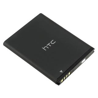HTC HD7/ HD7S Standard Battery [OEM] BD29100 (A)