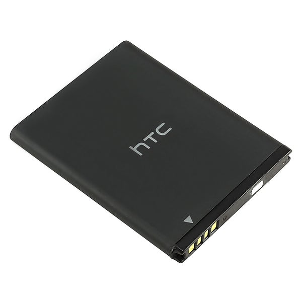 HTC HD7/ HD7S Standard Battery [OEM] BD29100 (A)