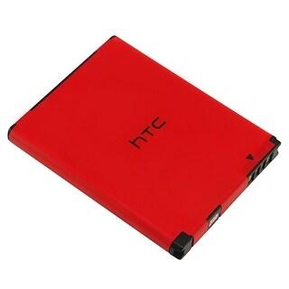HTC Rezound Standard Battery [OEM] BTR6425 (A)