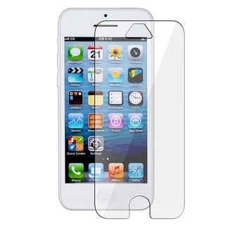 BasAcc Screen Protector for Apple iPhone 5C