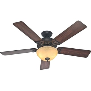 Hunter Fan The Sonora 53172 Ceiling Fan