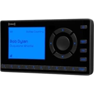 Siriusxm XM Onyx EZ XEZ1V1 Satellite Radio - 10 Channel - FM Transmit