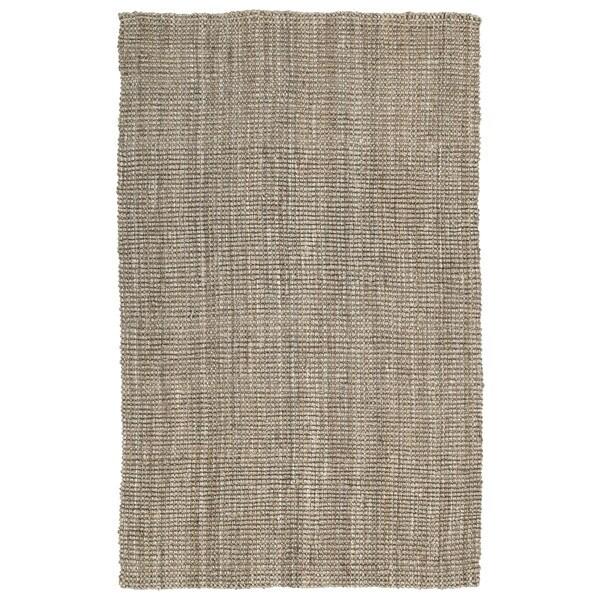 Napa Natural Knot Handmade Jute Rug (8'0 x 10'0)