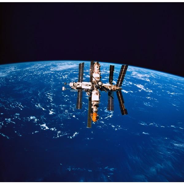 space station 13 brig - photo #33