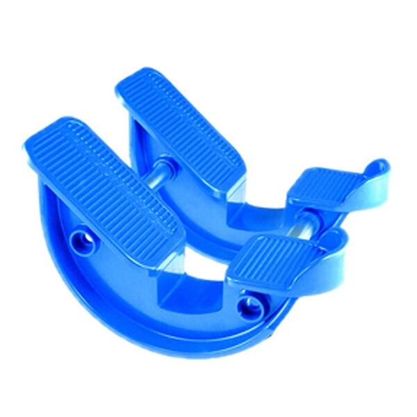 Pro-Stretch Bilateral Leg Stretching Device